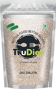 Trudiet Barley Dalia 450g, , A Healthy Diet Solution