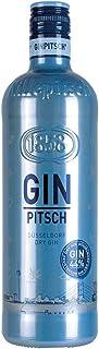 Killepitsch - Gin Pitsch German Dry Gin 44% Vol. - 0,7l