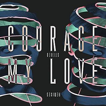 Stereo (Remixes) - EP