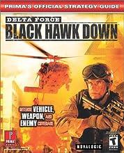 Delta Force: Black Hawk Down - Prima