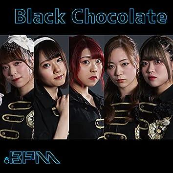 Black Chocolate (2020 Remastered ver.)