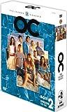 The OC〈セカンド・シーズン〉コレクターズ・ボックス2[DVD]