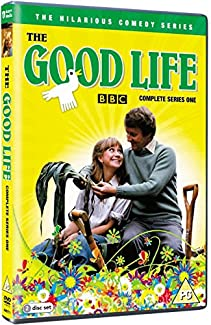 The Good Life - Complete Series One