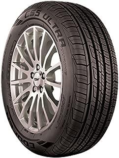 Cooper CS5 Ultra Touring Radial Tire - 215/60R16 95H