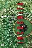Incognita: Thriller (Allgemeine Reihe. Bastei Lübbe Taschenbücher)