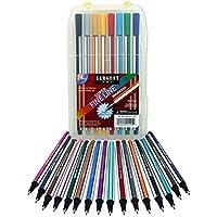 Sargent Art 22-1492 24 Line Markers