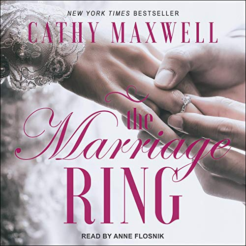 The Marriage Ring Titelbild