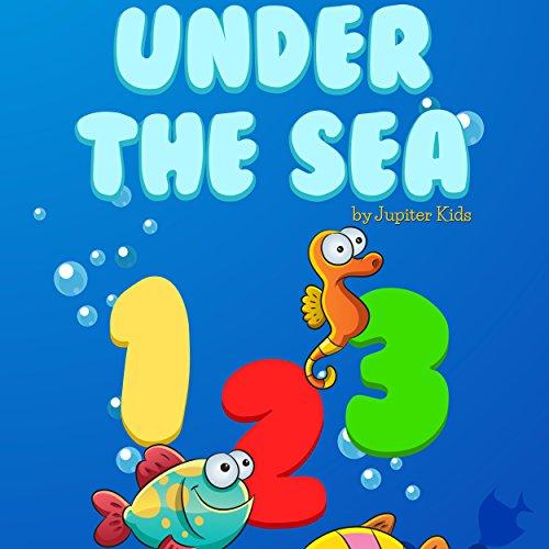 Under the Sea cover art
