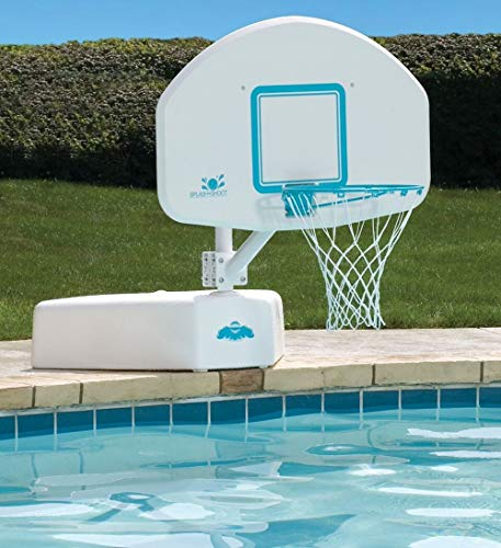 Best Selling Swimming Pools
