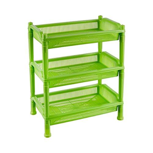 Unbekannt TRI Multi-Regal grün