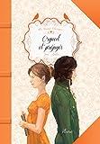 Orgueil et préjugés (Mes grands classiques) - Format Kindle - 4,99 €