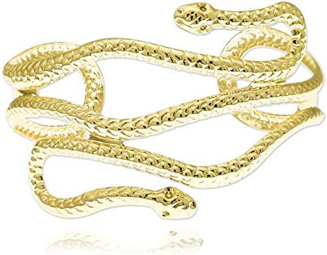 Cleopatra bracelet _image2