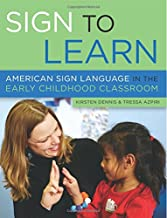Best elementary sign language curriculum Reviews