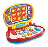 VTech Baby Baby 's Laptop – Mehrfarbig