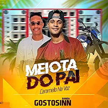 Meiota Do Pai