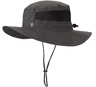 Columbia Unisex Tillie Creek Omni-Shade 50 UPF Booney Hat
