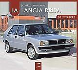 La Lancia Delta