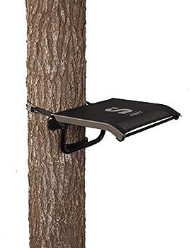 Summit Treestands The Stump