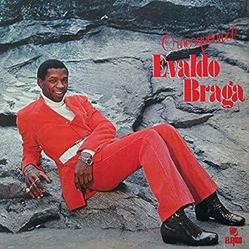 O Inesquecível Evaldo Braga