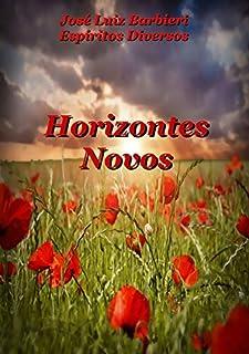 Horizontes Novos