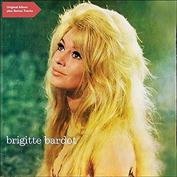 Brigitte Bardot (Original Album plus Bonus Tracks)