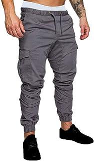meilleure sélection 219ed 9c639 Amazon.fr : jogging h&m - Pantalons / Homme : Vêtements