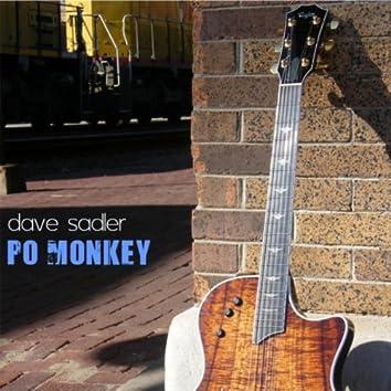 Po Monkey
