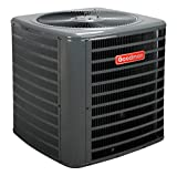 Goodman 3 Ton 16 SEER Air Conditioner R-410a GSX160361