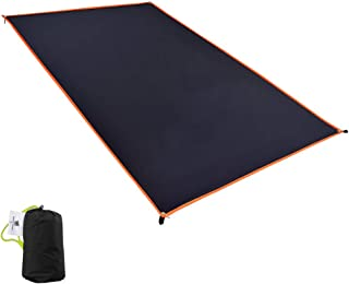 Best it's a tarp Reviews