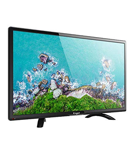 TV ENGEL 24' LE2455 HD BLACK OCA HOTEL