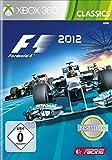 F1 2012 - Formula 1 [Software Pyramide]