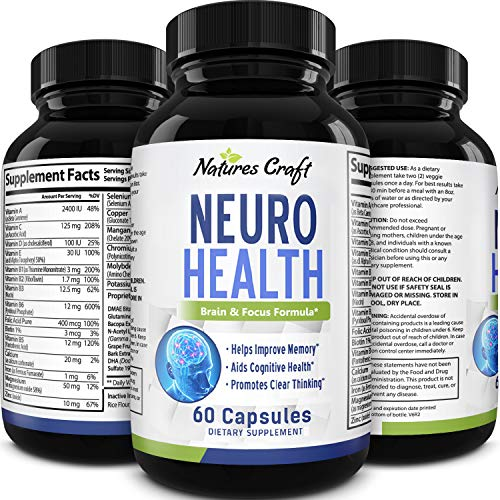 MORE BRAIN POWER – natural extract of Green Tea – brain food + increases blood flow – best selling herbal supplement – memory + cognition – added to teas + energy drinks – ancient Chinese tradition IMPROVE MEMORY – games + books + techniques take tim...