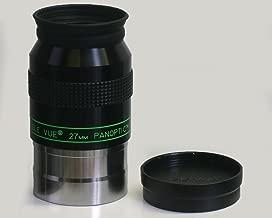 TeleVue 27mm Panoptic Eyepiece