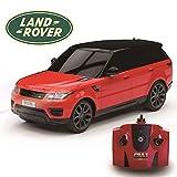 CMJ RC Cars ™ Range Rover Sport Coche de control remoto...