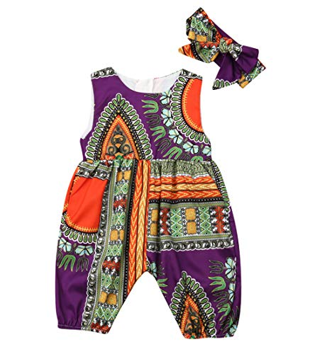 african clothing for children - 4