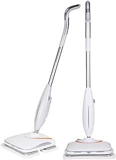 電気モップワイヤレスロータリーモップ清掃掃除機ハンドヘルドモップ清掃機電気モップ