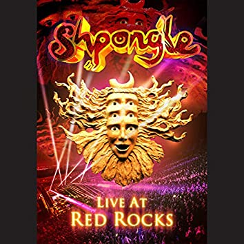 Live at Red Rocks (2014) (Live)