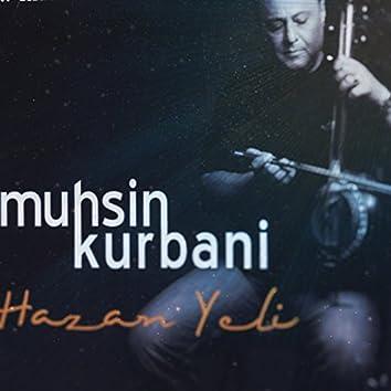 Hazan Yeli