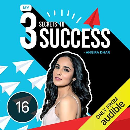 Angira Dhar cover art