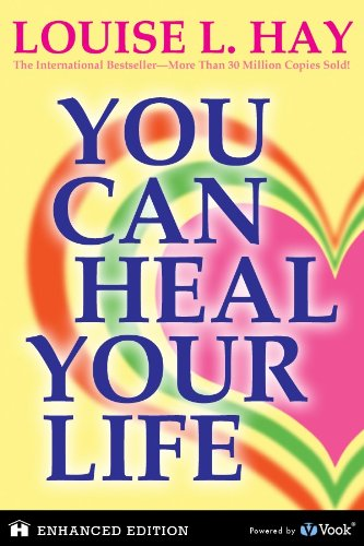 You Can Heal Your Life Kindle Edition By Hay Louise L Self Help Kindle Ebooks Amazon Com
