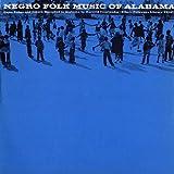 Negro Alabama 6: Ring / Various