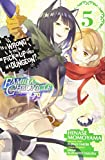 Is It Wrong to Try to Pick Up Girls in a Dungeon? Familia Chronicle Episode Lyu, Vol. 5 (manga) (Is It Wrong to Try to Pick Up Girls in a Dungeon? Familia Chronicle Episode Lyu (5))