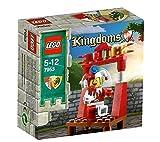 LEGO Kingdoms 7953 - Giocoliere