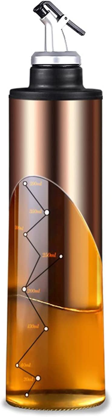 Seanonwly Olive Oil Bottle the Our shop most popular Constellation Sales of SALE items from new works O Dispenser