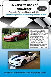 Best corvette central com Reviews