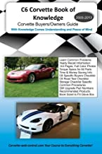 Best 2006 corvette owners manual Reviews