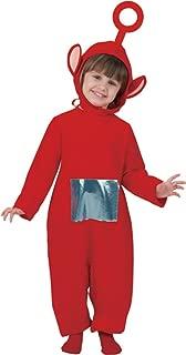 Best teletubbies halloween costume Reviews