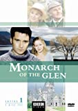 Monarch of the Glen - Series One