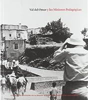 Val del Omar y las misiones pedagógicas