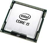 Intel Core i5 i5-4590 Quad-core (4 Core) 3.30 GHz Processor - Socket H3 LGA-1150 Pack CM8064601560615